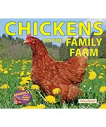 "<h2><a href=""../Chickens_on_the_Family_Farm/4057"">Chickens on the Family Farm</a></h2>"
