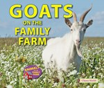 "<h2><a href=""../Goats_on_the_Family_Farm/4059"">Goats on the Family Farm</a></h2>"