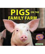 "<h2><a href=""../Pigs_on_the_Family_Farm/4061"">Pigs on the Family Farm</a></h2>"