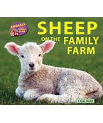 "<h2><a href=""../Sheep_on_the_Family_Farm/4062"">Sheep on the Family Farm: <i></i></a></h2>"
