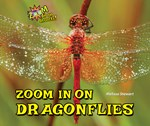 "<h2><a href=""../Zoom_In_on_Dragonflies/4065"">Zoom In on Dragonflies: <i></i></a></h2>"