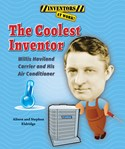 The Coolest Inventor
