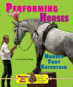 "<h2><a href=""../Performing_Horses/4072"">Performing Horses: <i>Horses That Entertain</i></a></h2>"