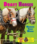 "<h2><a href=""../Draft_Horses/4073"">Draft Horses: <i>Horses That Work</i></a></h2>"