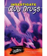 "<h2><a href=""../Investigate_Club_Drugs/4074"">Investigate Club Drugs</a></h2>"