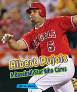 "<h2><a href=""../Albert_Pujols/4081"">Albert Pujols: <i>A Baseball Star Who Cares</i></a></h2>"