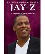 "<h2><a href=""../Jay_Z/4085"">Jay-Z: <i>A Biography of a Hip-Hop Icon</i></a></h2>"