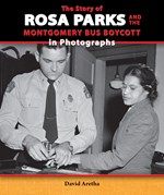"<h2><a href=""../The_Story_of_Rosa_Parks_and_the_Montgomery_Bus_Boycott_in_Photographs/4087"">The Story of Rosa Parks and the Montgomery Bus Boycott in Photographs: <i></i></a></h2>"