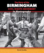 "<h2><a href=""../The_Story_of_the_Birmingham_Civil_Rights_Movement_in_Photographs/4090"">The Story of the Birmingham Civil Rights Movement in Photographs: <i></i></a></h2>"