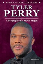 "<h2><a href=""../Tyler_Perry/4094"">Tyler Perry: <i>A Biography of a Movie Mogul</i></a></h2>"
