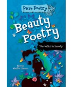 "<h2><a href=""../Beauty_Poetry/4096"">Beauty Poetry: <i>""She Walks in Beauty""</i></a></h2>"