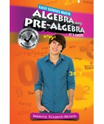 "<h2><a href=""../books/Algebra_and_Pre_Algebra/4104"">Algebra and Pre-Algebra: <i>It's Easy</i></a></h2>"