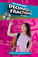 "<h2><a href=""../books/Decimals_and_Fractions/4107"">Decimals and Fractions: <i>It's Easy</i></a></h2>"