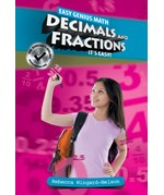 "<h2><a href=""../Decimals_and_Fractions/4107"">Decimals and Fractions: <i>It's Easy</i></a></h2>"