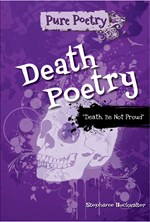 "<h2><a href=""../books/Death_Poetry/4112"">Death Poetry: <i>""Death, Be Not Proud""</i></a></h2>"
