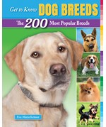 "<h2><a href=""../Get_to_Know_Dog_Breeds/4113"">Get to Know Dog Breeds: <i>The 200 Most Popular Breeds</i></a></h2>"