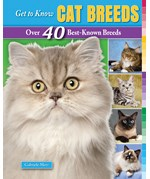 "<h2><a href=""../Get_to_Know_Cat_Breeds/4115"">Get to Know Cat Breeds: <i>Over 40 Best-Known Breeds</i></a></h2>"