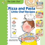 "<h2><a href=""../Pizza_and_Pasta/4118"">Pizza and Pasta: <i>Little Chef Recipes</i></a></h2>"