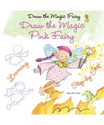 "<h2><a href=""../Draw_the_Magic_Pink_Fairy/4121"">Draw the Magic Pink Fairy</a></h2>"