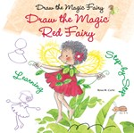 "<h2><a href=""../Draw_the_Magic_Red_Fairy/4122"">Draw the Magic Red Fairy</a></h2>"