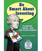 "<h2><a href=""../Be_Smart_About_Investing/4136"">Be Smart About Investing: <i>Planning, Saving, and the Stock Market</i></a></h2>"