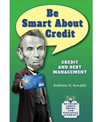 "<h2><a href=""../Be_Smart_About_Credit/4137"">Be Smart About Credit: <i>Credit and Debt Management</i></a></h2>"