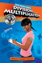 "<h2><a href=""../Division_and_Multiplication/4147"">Division and Multiplication: <i>It's Easy</i></a></h2>"