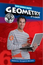 "<h2><a href=""../Geometry/4148"">Geometry: <i>It's Easy</i></a></h2>"