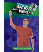 "<h2><a href=""../Ratios_and_Percents/4149"">Ratios and Percents: <i>It's Easy</i></a></h2>"