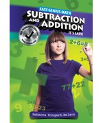 "<h2><a href=""../Subtraction_and_Addition/4150"">Subtraction and Addition: <i>It's Easy</i></a></h2>"