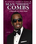 "<h2><a href=""../Sean_Diddy_Combs/4178"">Sean ""Diddy"" Combs: <i>A Biography of a Music Mogul</i></a></h2>"