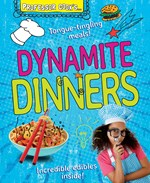 "<h2><a href=""../Professor_Cooks_Dynamite_Dinners/4184"">Professor Cook's Dynamite Dinners: <i></i></a></h2>"