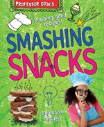 "<h2><a href=""../Professor_Cooks_Smashing_Snacks/4187"">Professor Cook's Smashing Snacks: <i></i></a></h2>"