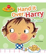 """<h2><a href=""""../Hand_it_Over_Harry/4191"""">Hand it Over, Harry: <i>Don't Steal</i></a></h2>"""