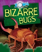 "<h2><a href=""../Zoom_in_on_Bizarre_Bugs/4192"">Zoom in on Bizarre Bugs: <i></i></a></h2>"