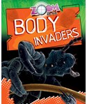 Zoom in on Body Invaders