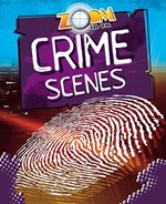 "<h2><a href=""../Zoom_in_on_Crime_Scenes/4194"">Zoom in on Crime Scenes: <i></i></a></h2>"