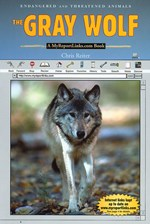 """<h2><a href=""""../books/The_Gray_Wolf/1167"""">The Gray Wolf: <i>A MyReportLinks.com Book</i></a></h2>"""