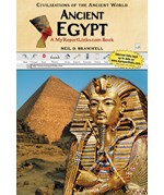 "<h2><a href=""../Ancient_Egypt/788"">Ancient Egypt: <i>A MyReportLinks.com Book</i></a></h2>"