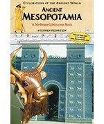 "<h2><a href=""../Ancient_Mesopotamia/790"">Ancient Mesopotamia: <i>A MyReportLinks.com Book</i></a></h2>"