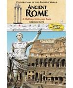 "<h2><a href=""../Ancient_Rome/792"">Ancient Rome: <i>A MyReportLinks.com Book</i></a></h2>"