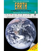 "<h2><a href=""../Earth/3529"">Earth: <i>A MyReportLinks.com Book</i></a></h2>"