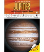 "<h2><a href=""../Jupiter/3530"">Jupiter: <i>A MyReportLinks.com Book</i></a></h2>"