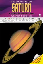 "<h2><a href=""../Saturn/3535"">Saturn: <i>A MyReportLinks.com Book</i></a></h2>"
