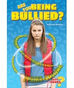 """<h2><a href=""""../Are_You_Being_Bullied/4222"""">Are You Being Bullied?: <i>How to Deal with Taunting, Teasing, and Tormenting</i></a></h2>"""