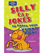 "<h2><a href=""../Silly_Cat_Jokes_to_Tickle_Your_Funny_Bone/4225"">Silly Cat Jokes to Tickle Your Funny Bone</a></h2>"