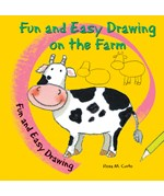 "<h2><a href=""../Fun_and_Easy_Drawing_on_the_Farm/4231"">Fun and Easy Drawing on the Farm: <i></i></a></h2>"