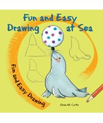 "<h2><a href=""../Fun_and_Easy_Drawing_at_Sea/4232"">Fun and Easy Drawing at Sea: <i></i></a></h2>"