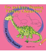 "<h2><a href=""../Fun_and_Easy_Drawing_Fantasy_Characters/4233"">Fun and Easy Drawing Fantasy Characters: <i></i></a></h2>"