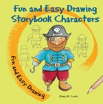 "<h2><a href=""../Fun_and_Easy_Drawing_Storybook_Characters/4234"">Fun and Easy Drawing Storybook Characters: <i></i></a></h2>"